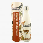 Botella Isotérmica Chilly's Edición Emma Bridgewater Gatos 500 ml