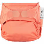 Pack ahorro Pop-In Bambú colores pastel V2